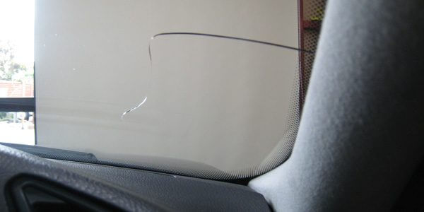 06-windshieldexchange-01-02