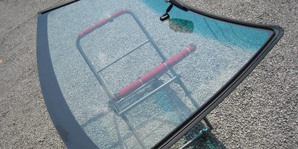 06-windshieldexchange-01-03
