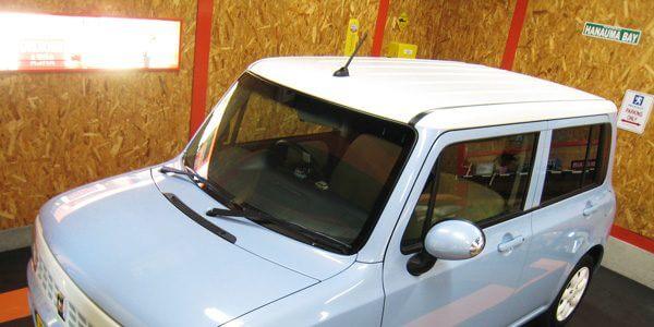 06-windshieldexchange-01-04