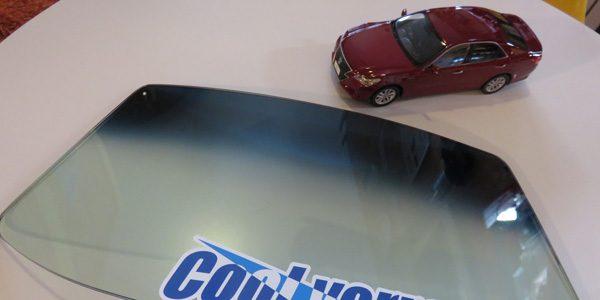 06-windshieldexchange-01-06