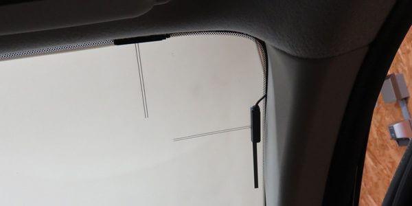06-windshieldexchange-01-08